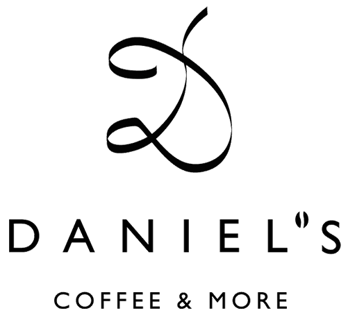 Daniel's Coffee & More
